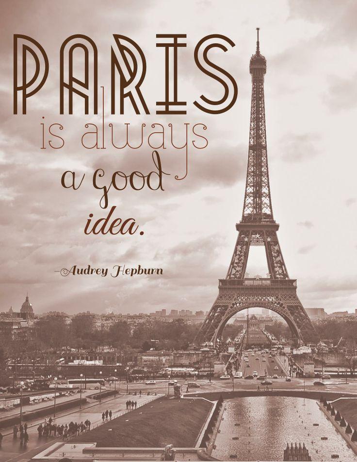 Paris antique shopping tips: Paris, City of Light, Eiffel Tower, Audrey Hepburn, Shopping in Paris, The Antiques Diva