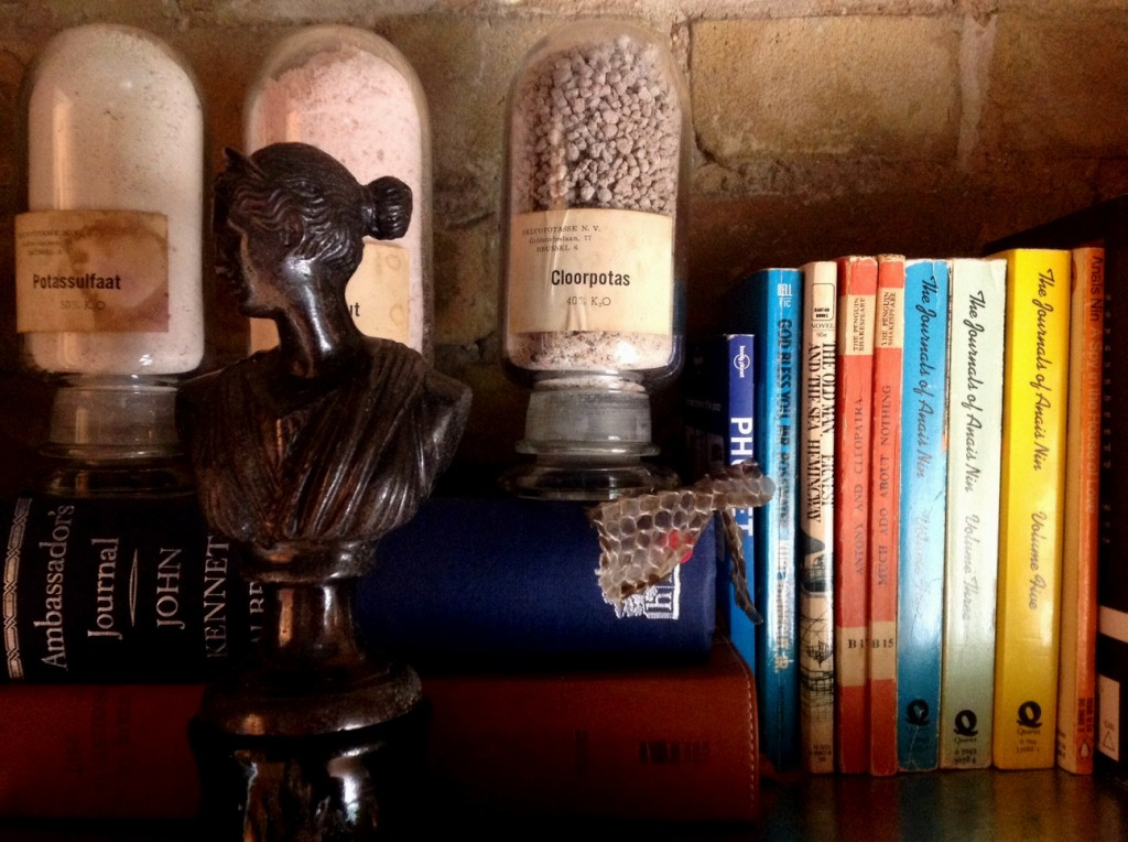 Shelfie, Antiques Buying Tour Belgium, Tongeren, Flea Market Finds,