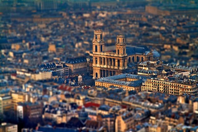 st sulpice, Antiques Markets in Paris, Paris Flea Markets, Flea Market tips, Brocantes,