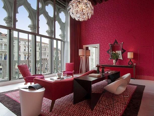 Best Hotels in Venice, Hotel Centurion, Antiques Diva Venice Tours