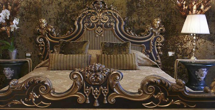 Best Hotels in Venice, Metropole, Antiques Diva Venice Tours