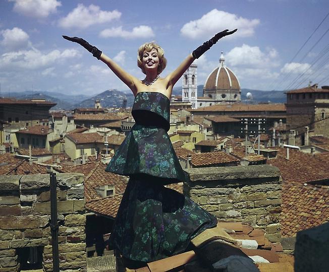 Fashion  Italy     1960   Cesare Guidi, Milan Fashion Week, Italian Fashion, Antiques Diva Buying Tours in Italy, Gucci fashion, GG monogram, Vintage Italian fashion