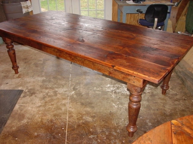 Sourcing antiques in Europe, Repurposing Antiques, The Antiques Diva, Tijdloos Antiques, French country farmhouse table