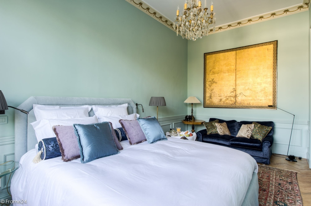 JVR108, Antwerp Hotels, Hotel Recommendations Antwerp, Boutique Hotels Antwerp,