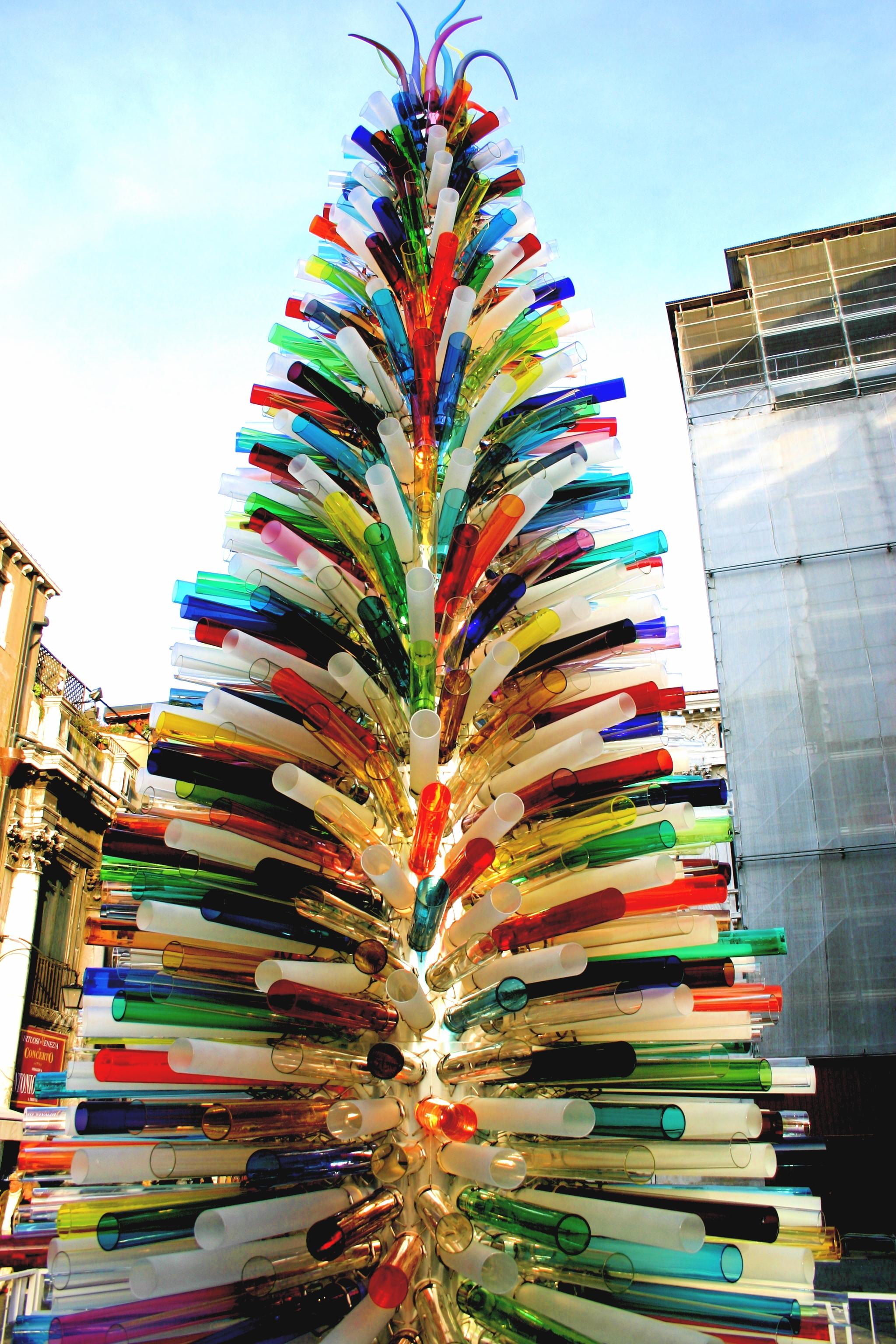 christmas trees murano christmas tree christmas in venice trafalgar square christmas tree