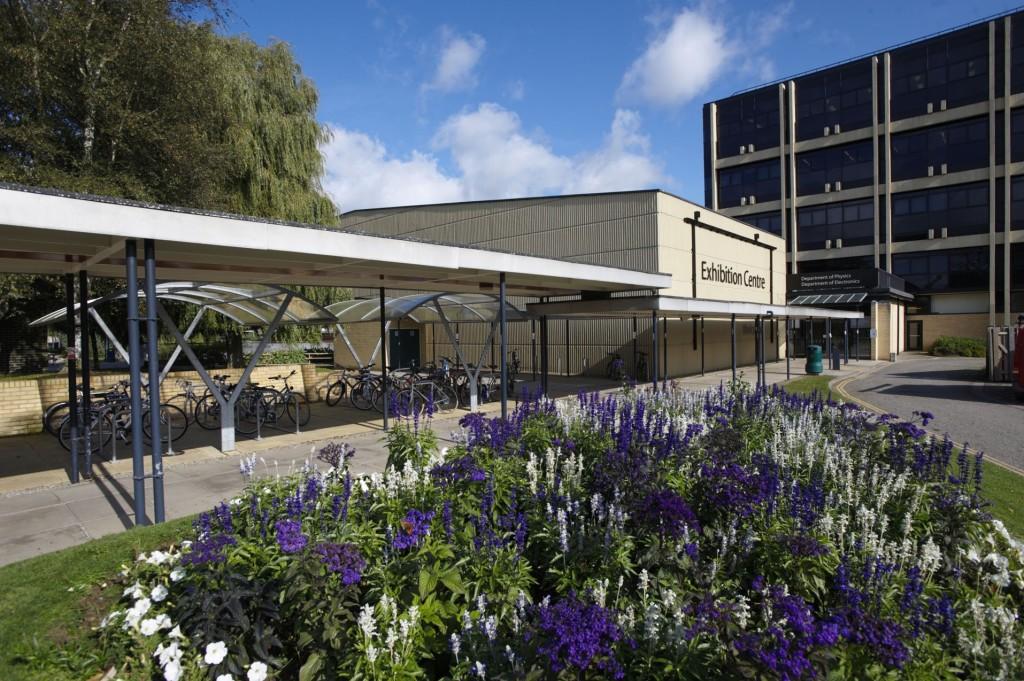 Exhibition-Centre-Main-Entrance-Best