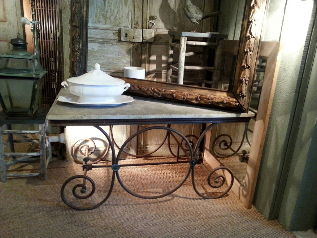 Antiquing in Provence, Alabama Interior Designers, Caren Trafford, Shopping in Provence, Flea Markets of France, Antiques Diva Tours