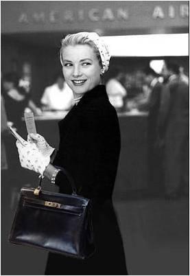 Vintage Fashion Paris, Vintage Hermes, Paris Collectors Fairs, Antiques Diva Vintage Fashion Tours, Paris Fashion Tours,