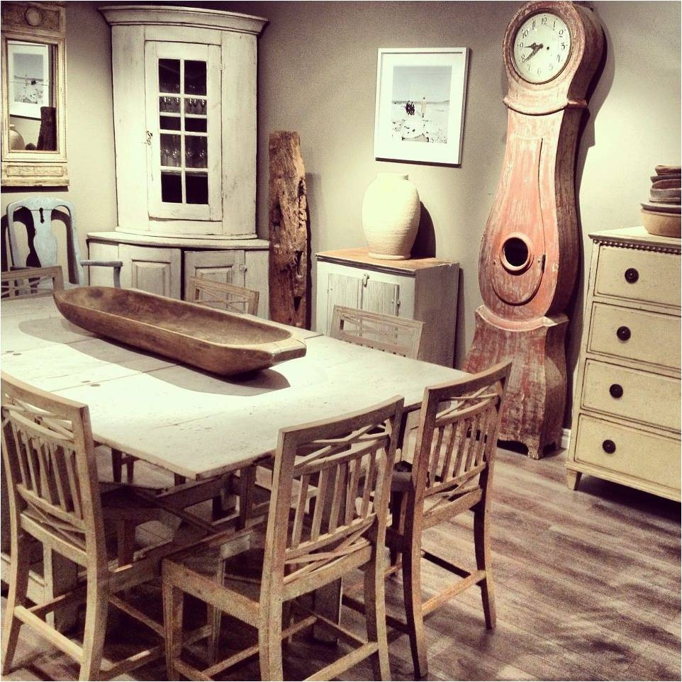 farmhouse bedroom tables decorating images decor design collection ideas room antique kitchen vintage fabulous x interior the of