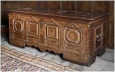 Flemish Antiques, Belgian Antiques, Antiques Diva Tours, Sourcing Antiques in Europe, Spanish Colonial Antiques, Flanders Antiques, Flemish Style