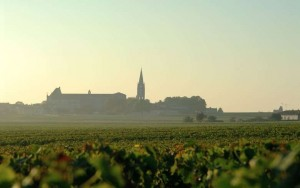 Saint Emilion in Bordeaux custom made tours Saint-Emilion