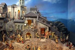 Presepe Christmas Figures Presepe_napoletano_del_museo_di_arte_sacra_di_San_Paolo_12