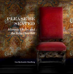Please Be Seated
