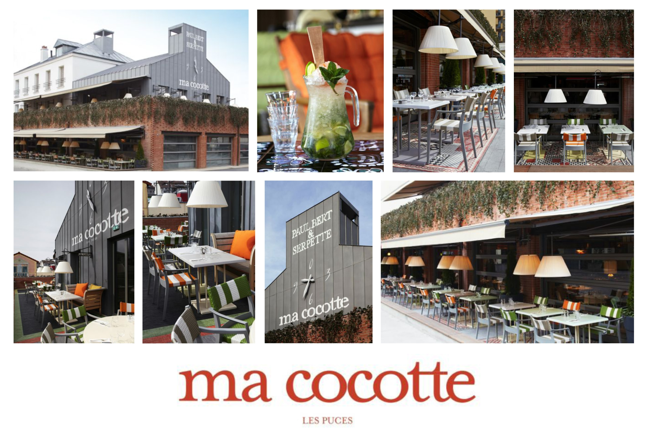 ma_cocotte_ete2013_v2.ppt