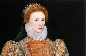 Tudor Antiques Tudor Period