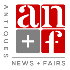 London in June-Antiques News And Fairs