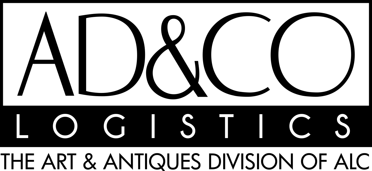AD&CO LOGISTICS | The Art and Antiques Division of ALC