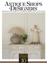 Antique-Shops-and-Designers-Volume-10