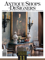 Antique-Shops-and-Designers-Volume-11