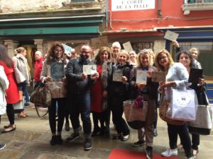 Antiques Diva Group Tours and White Label Tours