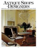 Antiques-Shops-and-Designers1