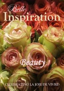 Belle-Inspiration-Mag-JanFeb-2013-212x300