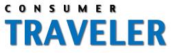 Consumer-Traveler