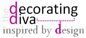 Decorating-Diva