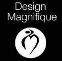 Design-Magnifique