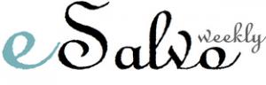 ESalvo-300x96
