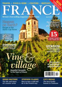 France-Mag