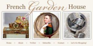 French-Garden-House