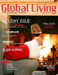 Global-Living-Magazine1