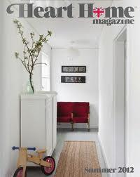 Heart-Home-Magazine
