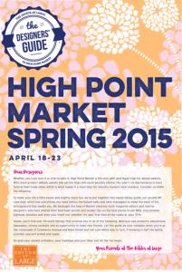 High-Point1-201x300