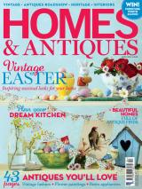 Homes-and-Antiques-April-2012