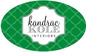Kandrac-and-Kole
