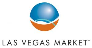 Las-Vegas-Market-300x158