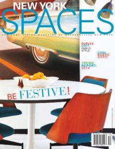 New-York-Spaces-788x1024
