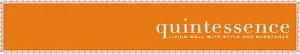 Quintessence1-300x54