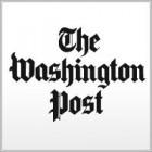 The-Washington-Post-logo-140x140