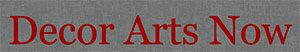Decor Arts Now