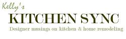 f-logo-kitchen-sync