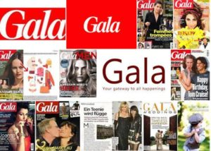 gala-mag3