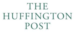 huffington-post-logo-300x131