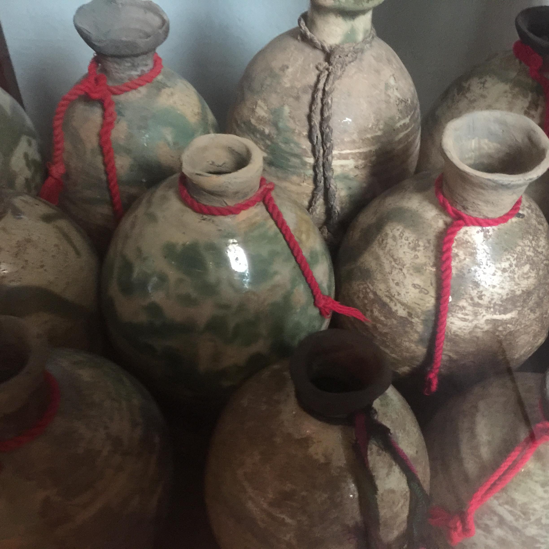 Antique Ceramics Luang Prabang Laos Asia Antiques Buying Tours with The Antiques Diva