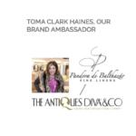 Toma-Clark-Haines-Brand-Ambassador-Pandora-de-Balthazar