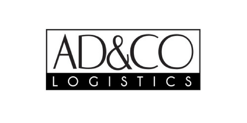 AD&CO Logistics International Antiques Shipping Services
