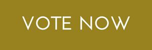 Vote Now - Best Company Blog - The Antiques Diva - Amara Interior Blog Awards