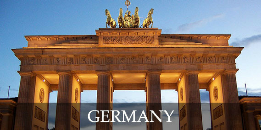 Germany Antique Tours: Buy Where Other's Don't! | The Antiques Diva